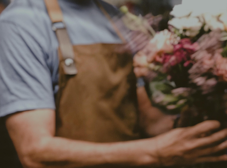 Ventajas gremi de floristes de Catalunya
