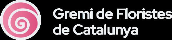 Gremi Floristes de Catalunya